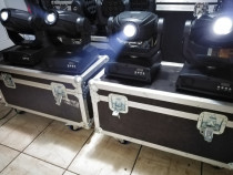Moving head mh-25 staiville +case