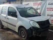 Dezmembram Renault Kangoo II 1.5 dCi K9K 800