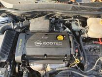 Motor opel 1.6 benzina z16xep