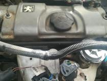 Buson ulei motor Peugeot 206 si 306 (1.4 benzina) (id:11)