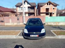 Ford fiesta an:2005 motor:1.4tdci consum4,2% euro 4 clima