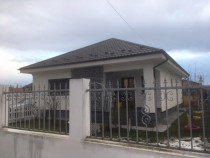 Vila cocheta Pantelimon Zona Noua 15 min Bucuresti, Corbului