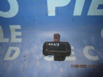Senzor map Opel Astra G 1.6i 1999; 09132687
