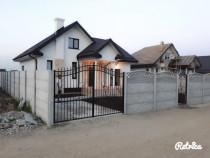 Casa proprietate 78 000 €