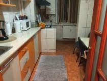 Apartament 2 camere Micro 16 Galati