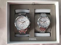 Set ceasuri fossil