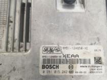 Calculator ford focus 2 1.6 tdci