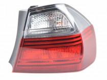 Lampa Stop Spate Dreapta Exterioara Am Bmw Seria 3 E90 04-08
