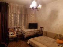 Apartament 2 camere Craiovei, pozitie buna, centrala termica