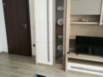 Inchiriez apartament 2 camere decomandat Frunzei-Maslinului