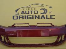 Bara fata Volkswagen Golf 6 Hatchback 2009-2013