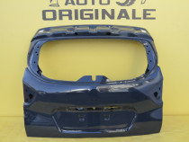 Haion Renault Captur 2013-2019