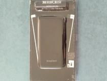 Baterie externă Silver Crest