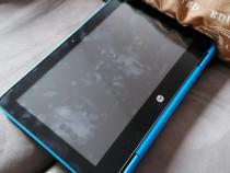 Laptop Hp probook x360 g3 11 touchscreen