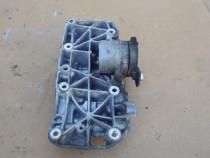 Suport alternator BMW F10 2.0 N47 E60 E61 E87 E88 E91 E92 E9
