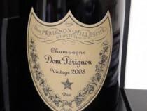 Dom Pérignon 2008 brut 0,750l