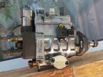 Pompă şi injectoare opel astra G 1,7 Izuzu