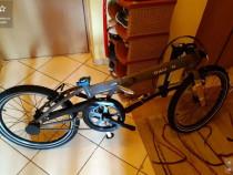 Bicicleta pliabila DAHON Speed