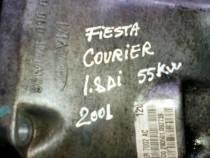 Cutie viteze Ford Fiesta 1.8diesel RTN