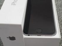 IPhone 6s 32 gb space gray neverlocked