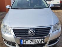 Volkswagen Passat 2006 Impecabil
