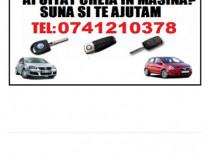 Chei yale auto