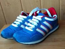Adidas, mărimea 34