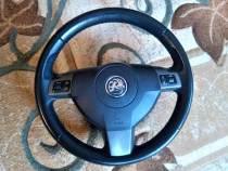 Airbag volan Opel Astra H Zafira B Vectra C