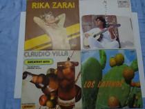 Discuri Vinil Musica Straina - Populara
