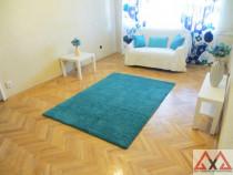 Apartament 3 camere Pantelimon - Morarilor - etaj 3