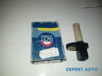 Senzor temperatura admisie aer presiune  Volkswagen Bora ...