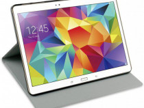 Husa Tableta Flip book Samsung Galaxy Tab S 10.5 Stand Case