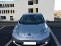 Nissan LEAF 2012, 35.000 km