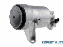 Suport filtru ulei Renault Trafic 2 (2001->) 8200004835