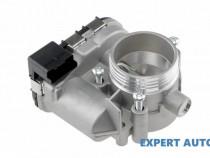 Clapeta acceleratie Peugeot 308 (2007->)[4A_,4C_] 1635Q9