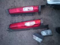 Lampa stop tripla stanga dreapta Renault Trafic Opel Vivaro