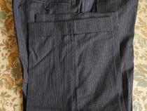 Pantaloni Conbipel