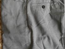Pantaloni Rodrigo