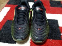 Adidas Nike Air Max 720