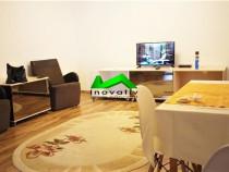 Apartament 3 camere,decomandat,balcon,turnisor/alma