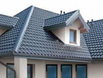 Reparații acoperișe renovari acoperisuri Bilka