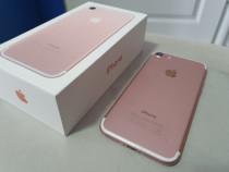 Iphone 7 rose la pret fix