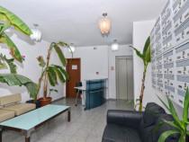 Regim hotelier!Apartament 2 camere-Vedere la Mare!Constanta
