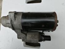 Electromotor Audi A4 B7, A6 C6 2.7, 3.0tdi, cod 059911024