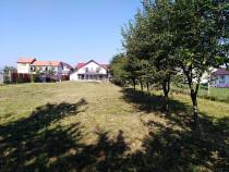 Casa 5 camere / 4400 mp  Rasnov, Brasov