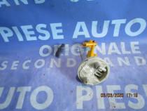 Litrometru Mercedes C200 W203 2.2cdi ; A2034700141