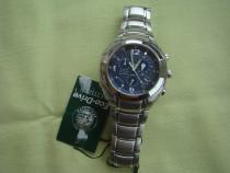 Ceas Citizen eco-drive chronograph at0340-57m - nou