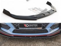 Prelungire bara fata Hyundai I30N Mk3 HB Fastback 17- v6