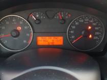 Fiat Stilo 1.6 16v 2001 GPL