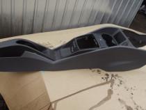 Consola Centrala Seat Ibiza 6J 2008-2015 suport pahare conso